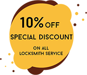 Fairview OR Locksmith Store Fairview, OR 503-334-0595